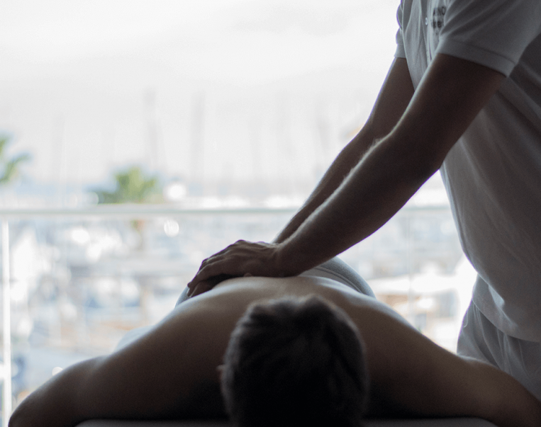 marc_pannon-fisioterapia-gimbernat2